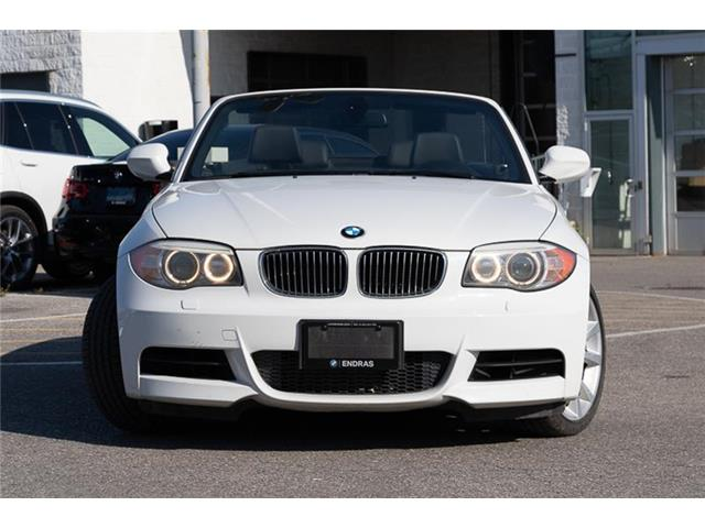 2012 BMW 135i  (Stk: 20333A) in Ajax - Image 2 of 19