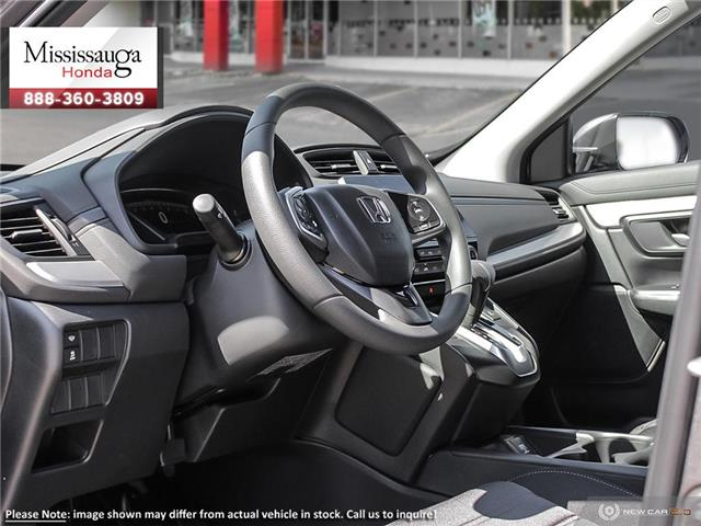 2019 Honda CR-V LX (Stk: 326915) in Mississauga - Image 11 of 23