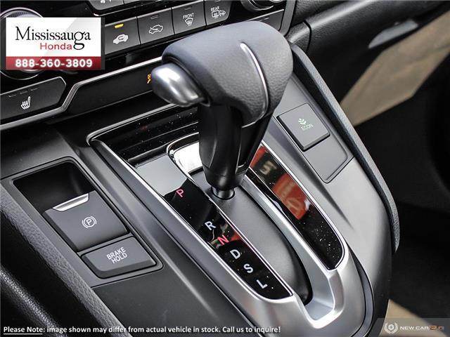 2019 Honda CR-V LX (Stk: 326915) in Mississauga - Image 17 of 23