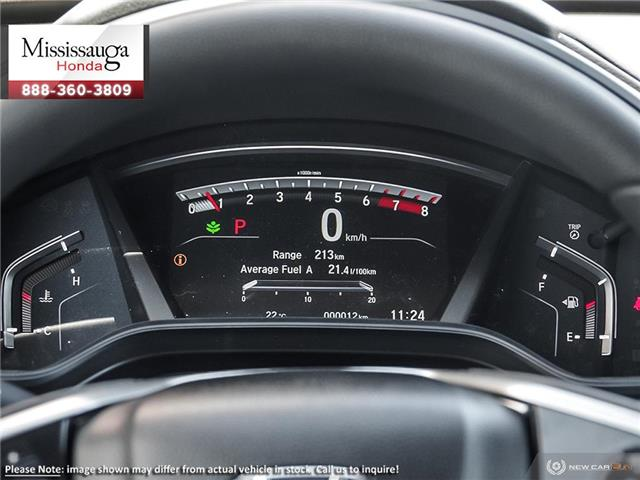 2019 Honda CR-V LX (Stk: 326913) in Mississauga - Image 14 of 23