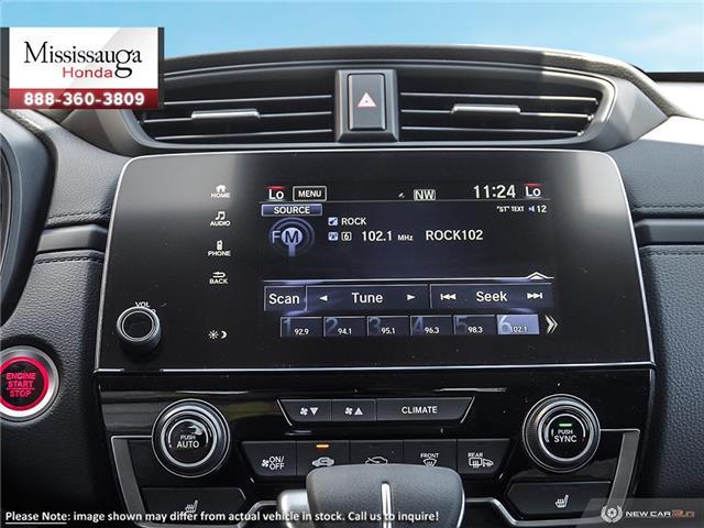 2019 Honda CR-V LX (Stk: 326913) in Mississauga - Image 18 of 23