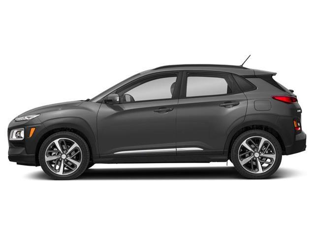 2019 Hyundai Kona 2.0L Preferred (Stk: KU385016) in Mississauga - Image 2 of 9