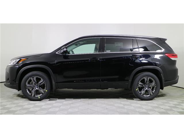 2019 Toyota Highlander Limited (Stk: 293870) in Markham - Image 4 of 27