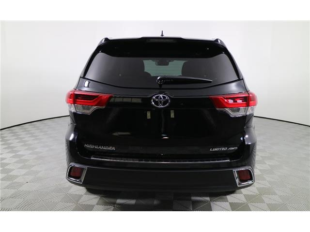 2019 Toyota Highlander Limited (Stk: 293870) in Markham - Image 6 of 27