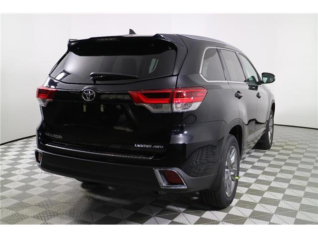 2019 Toyota Highlander Limited (Stk: 293870) in Markham - Image 7 of 27