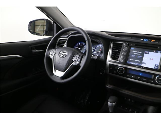 2019 Toyota Highlander Limited (Stk: 293870) in Markham - Image 16 of 27