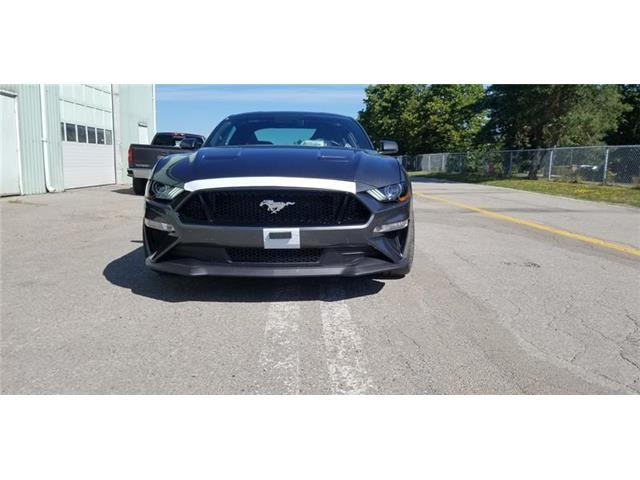2019 Ford Mustang GT Premium (Stk: 19MU2582) in Unionville - Image 2 of 16