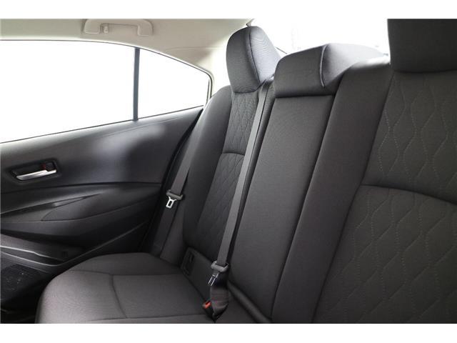 2020 Toyota Corolla LE (Stk: 293868) in Markham - Image 20 of 20