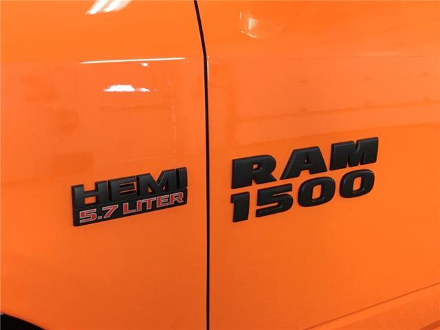 2017 RAM 1500 Sport (Stk: 35332W) in Belleville - Image 23 of 29