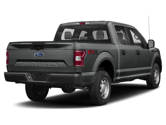 2019 Ford F-150 XLT (Stk: K-2359) in Calgary - Image 3 of 9