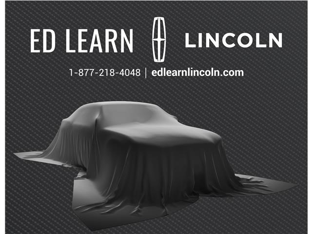 2019 Lincoln Nautilus Reserve (Stk: 19NT734) in St. Catharines - Image 1 of 2