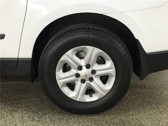 2017 Chevrolet Traverse LS (Stk: 35534W) in Belleville - Image 23 of 29