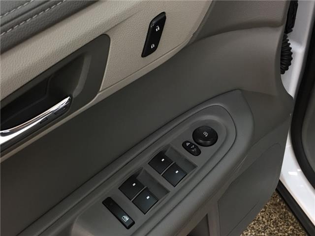 2017 Chevrolet Traverse LS (Stk: 35534W) in Belleville - Image 22 of 29