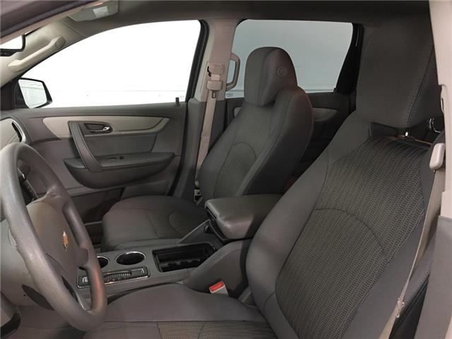 2017 Chevrolet Traverse LS (Stk: 35534W) in Belleville - Image 11 of 29