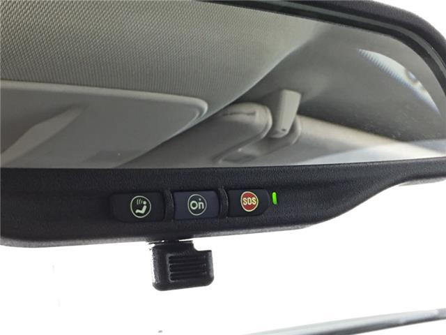 2017 Chevrolet Traverse LS (Stk: 35534W) in Belleville - Image 7 of 29