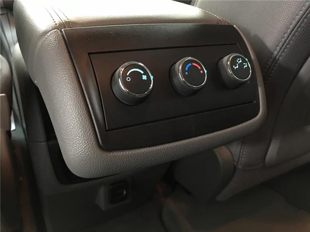 2017 Chevrolet Traverse LS (Stk: 35534W) in Belleville - Image 20 of 29