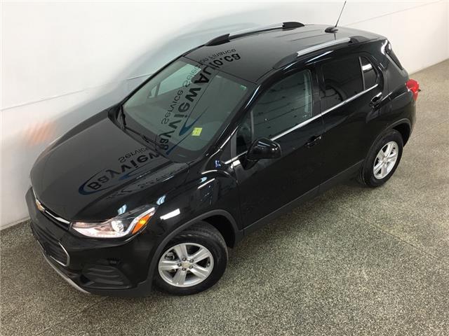 2018 Chevrolet Trax LT (Stk: 35569W) in Belleville - Image 2 of 25