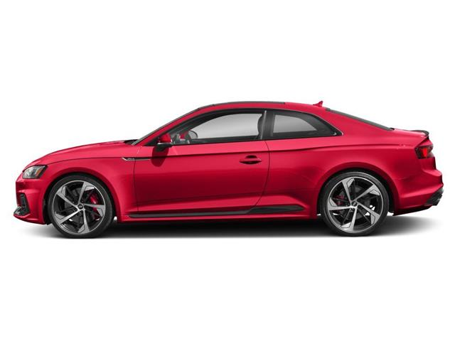 2019 Audi RS 5 2.9 (Stk: 191172) in Toronto - Image 2 of 9