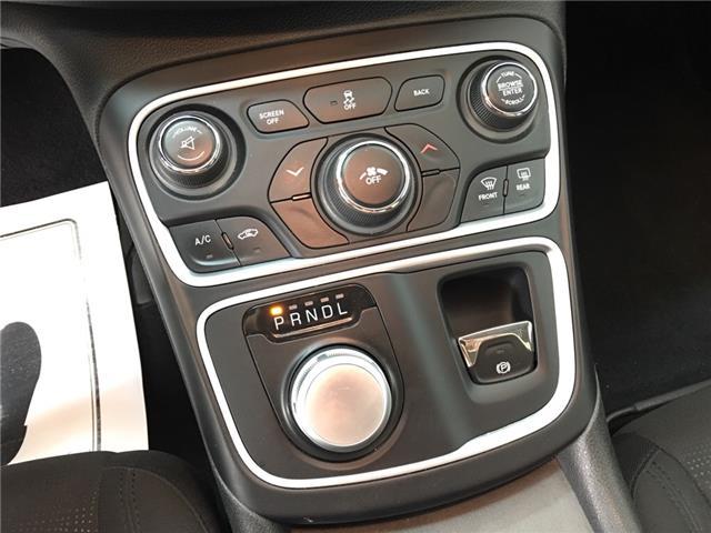 2015 Chrysler 200 LX (Stk: 35281W) in Belleville - Image 8 of 26