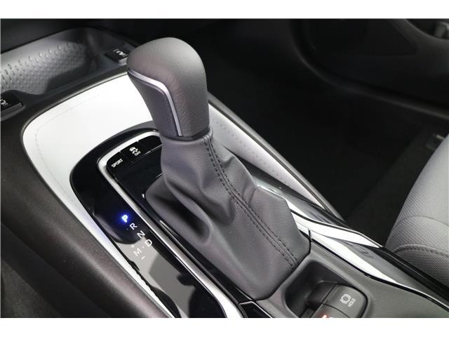 2020 Toyota Corolla SE (Stk: 293866) in Markham - Image 14 of 21