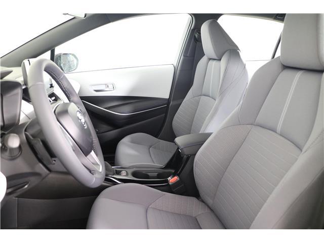 2020 Toyota Corolla SE (Stk: 293866) in Markham - Image 17 of 21