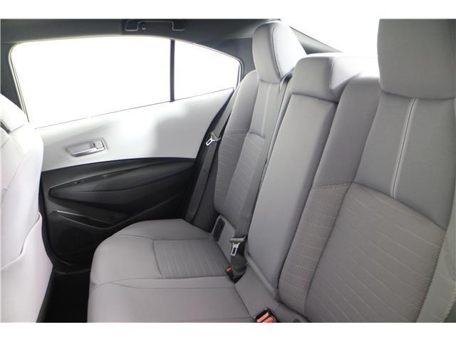 2020 Toyota Corolla SE (Stk: 293866) in Markham - Image 19 of 21