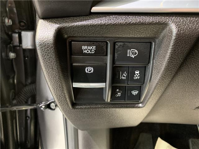 2017 Acura MDX Navigation Package (Stk: 16352A) in North York - Image 22 of 35