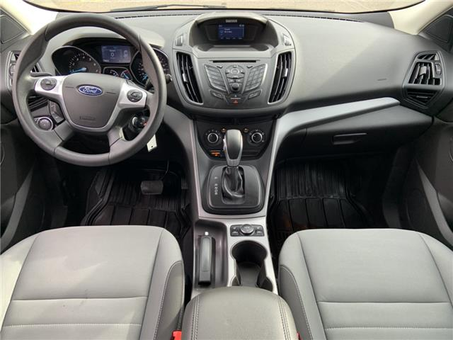 2015 Ford Escape SE (Stk: B2209A) in Lethbridge - Image 2 of 23