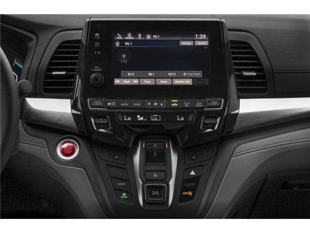 2019 Honda Odyssey EX-L (Stk: 58685) in Scarborough - Image 7 of 9