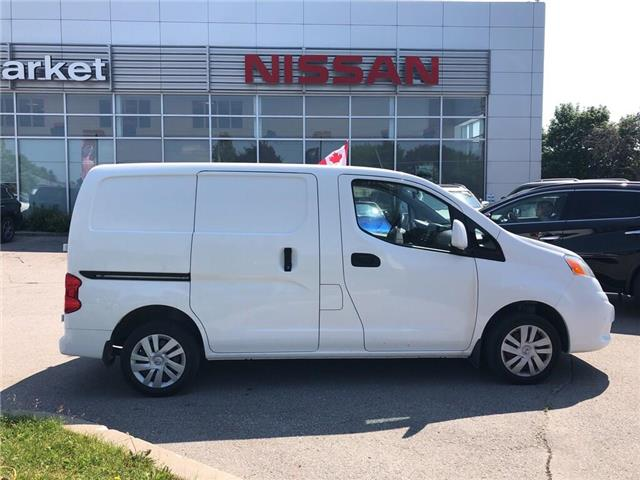 2015 Nissan NV200 SV (Stk: UN985) in Newmarket - Image 3 of 27