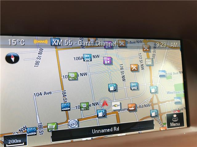 2014 Buick Encore Premium (Stk: 21212A) in Edmonton - Image 24 of 26