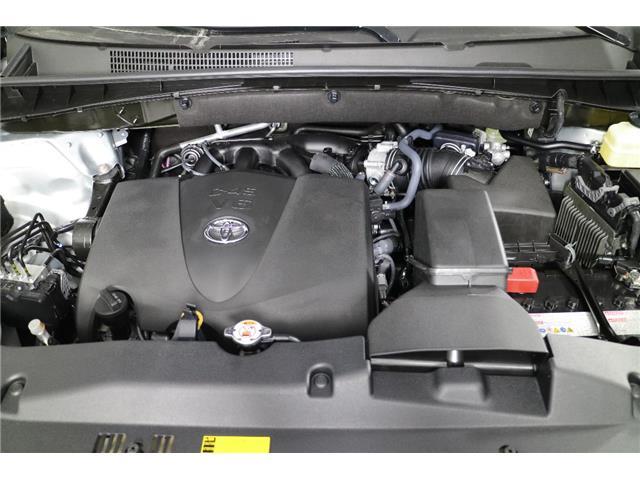 2019 Toyota Highlander XLE (Stk: 193015) in Markham - Image 9 of 23