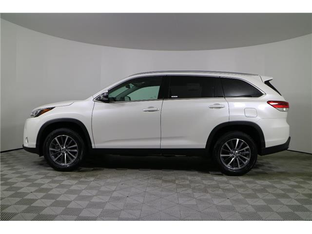 2019 Toyota Highlander XLE (Stk: 193009) in Markham - Image 4 of 22