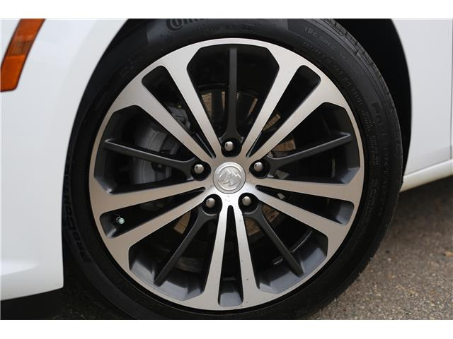 2019 Buick Regal Sportback Preferred II (Stk: 58456) in Barrhead - Image 10 of 33
