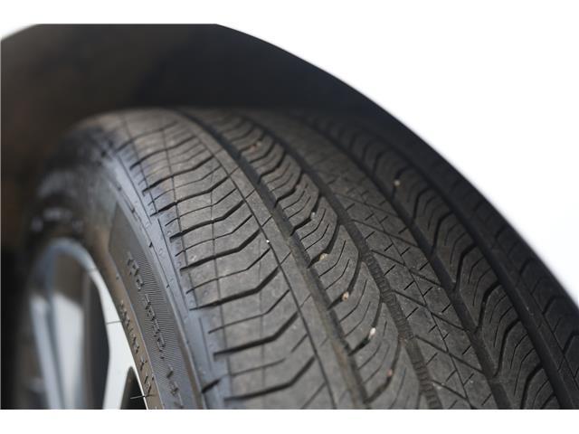2019 Buick Regal Sportback Preferred II (Stk: 58456) in Barrhead - Image 11 of 33