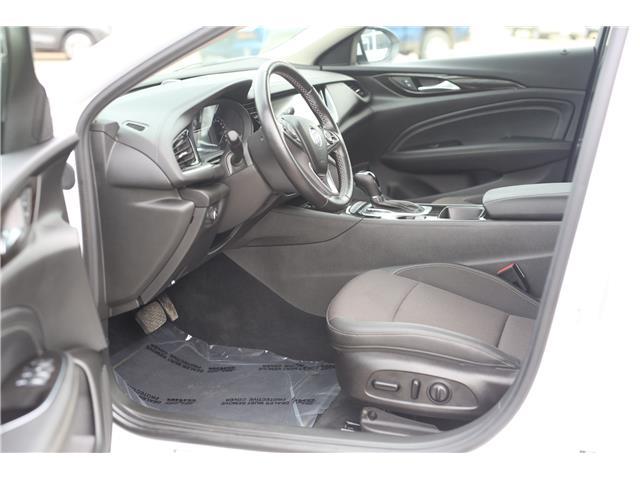 2019 Buick Regal Sportback Preferred II (Stk: 58456) in Barrhead - Image 12 of 33