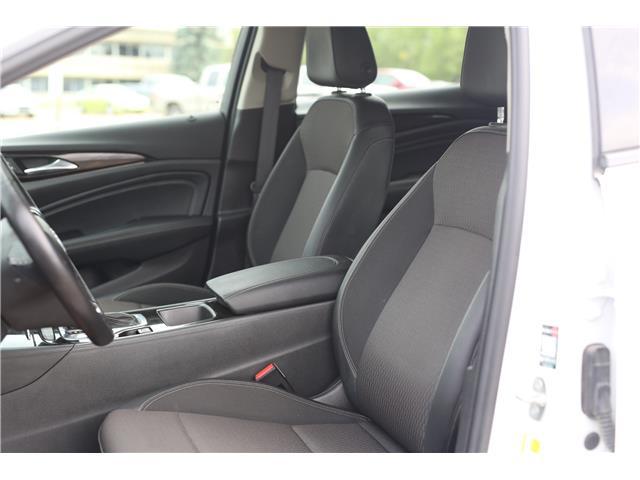 2019 Buick Regal Sportback Preferred II (Stk: 58456) in Barrhead - Image 13 of 33