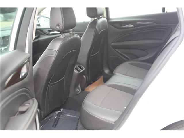 2019 Buick Regal Sportback Preferred II (Stk: 58456) in Barrhead - Image 30 of 33