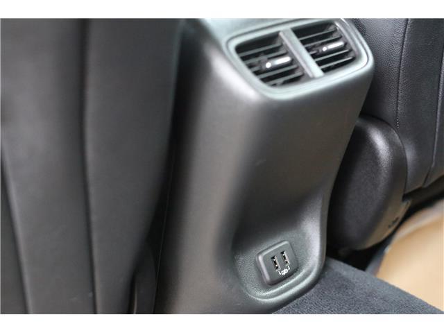 2019 Buick Regal Sportback Preferred II (Stk: 58456) in Barrhead - Image 33 of 33