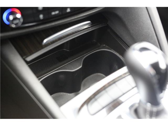 2019 Buick Regal Sportback Preferred II (Stk: 58456) in Barrhead - Image 26 of 33