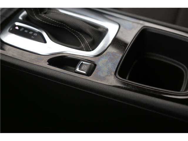 2019 Buick Regal Sportback Preferred II (Stk: 58456) in Barrhead - Image 27 of 33