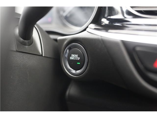 2019 Buick Regal Sportback Preferred II (Stk: 58456) in Barrhead - Image 21 of 33