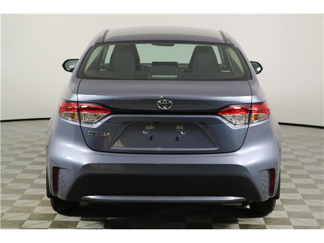 2020 Toyota Corolla L (Stk: 193006) in Markham - Image 6 of 18