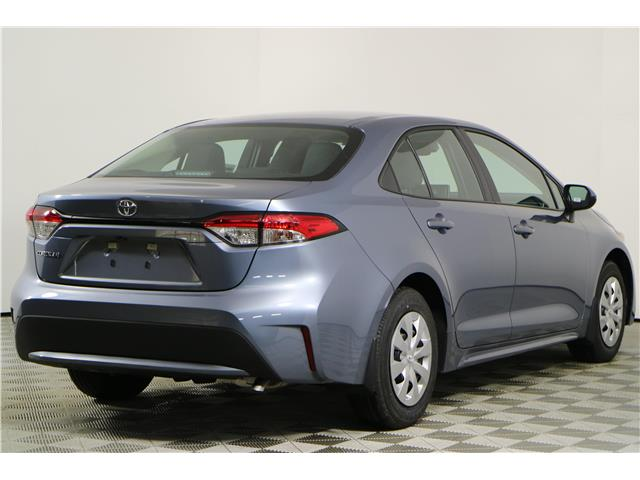2020 Toyota Corolla L (Stk: 193006) in Markham - Image 7 of 18