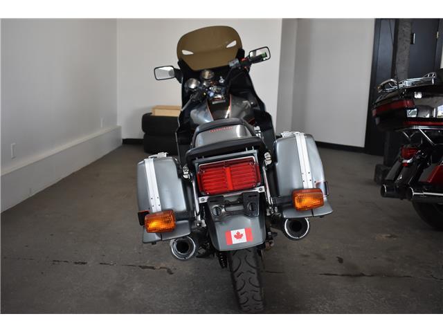 1981 Honda CBX MC (Stk: P36961) in Saskatoon - Image 6 of 18