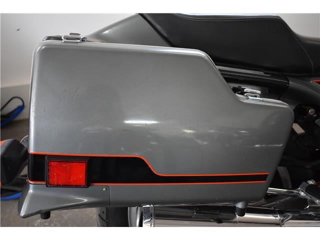 1981 Honda CBX MC (Stk: P36961) in Saskatoon - Image 14 of 18