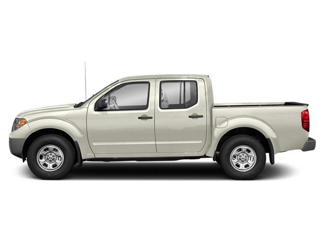 2019 Nissan Frontier Midnight Edition (Stk: 19F009) in Stouffville - Image 2 of 9