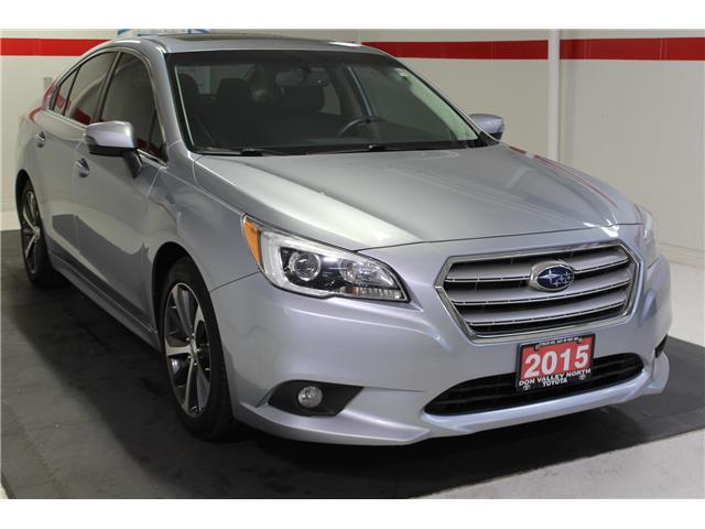 2015 Subaru Legacy 3.6R Limited Package (Stk: 298948S) in Markham - Image 2 of 27