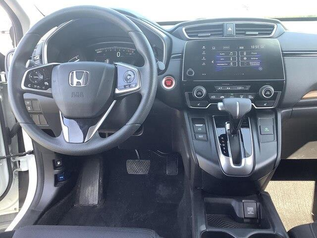 2018 Honda CR-V EX (Stk: P0853) in Orléans - Image 2 of 22