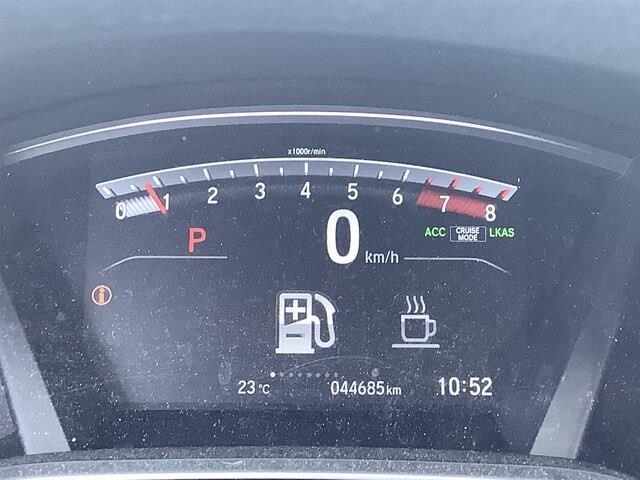 2018 Honda CR-V EX (Stk: P0853) in Orléans - Image 4 of 22